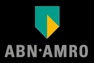 ABN AMRO Dutch Mortgage Online