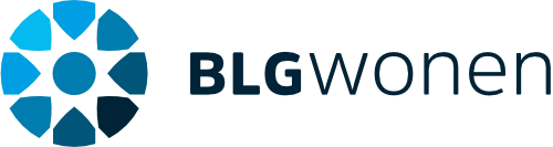 BLG Dutch Mortgage Online