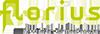 Florius Dutch Mortgage Online