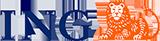ING Bank Dutch Mortgage Online