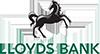 Lloyds Bank Dutch Mortgage Online