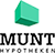 Munt Hypotheken Dutch Mortgage Online