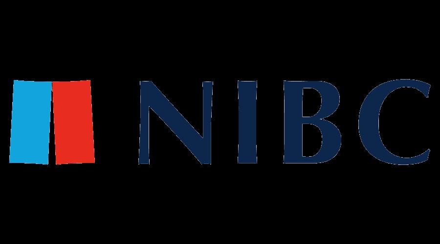 NIBC Bank Dutch Mortgage Online