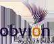 Obvion Dutch Mortgage Online